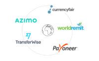 How to wire money overseas
