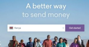 money on mobile with Worldremit 2